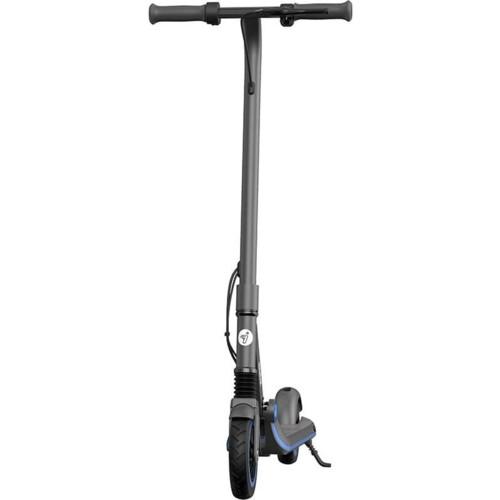 Ninebot Детский KickScooter E10 (KickScooter E10)