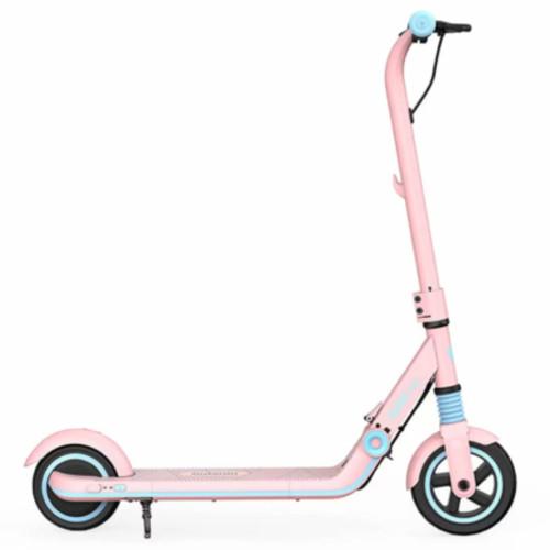 Ninebot KickScooter E8 Pink (KickScooter E8 Pink)