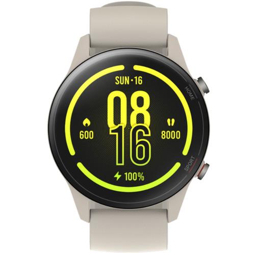 Xiaomi Mi Watch XMWTCL02 / BHR4723GL (XMWTCL02 / BHR4723GL)
