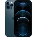 Смартфон Apple iPhone 12 Pro 512GB Pacific Blue, Model A2407