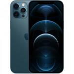 Смартфон Apple iPhone 12 Pro Max 512GB Pacific Blue, Model A2411