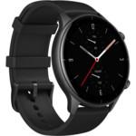 Xiaomi Amazfit GTR 2e black