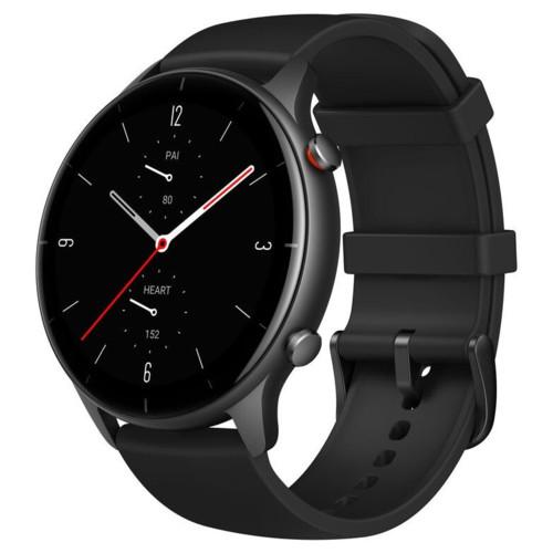 Xiaomi Amazfit GTR 2e black (1319562)