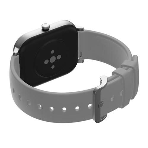 Xiaomi Amazfit GTS gray (Amazfit GTS gray)