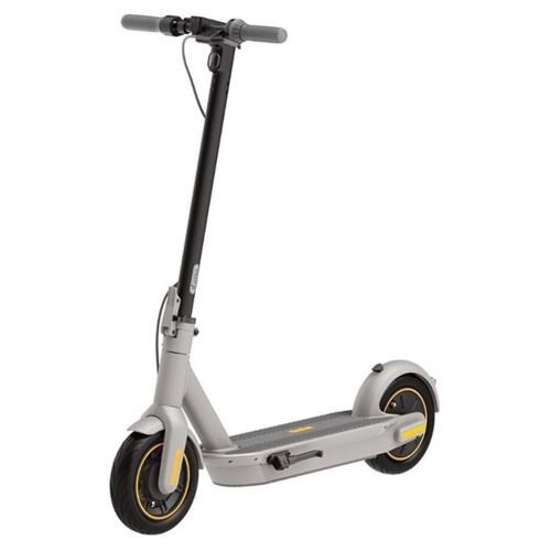 Ninebot KickScooter G30LP (1319615)