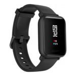 Xiaomi Amazfit Bip S Lite Black