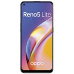 Смартфон Oppo Reno5 Lite Fluid Black