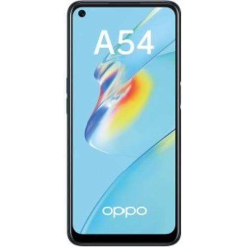Смартфон Oppo A54 64GB Crystal Black (1319905)