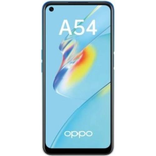 Смартфон Oppo A54 64GB Starry Blue (1319906)