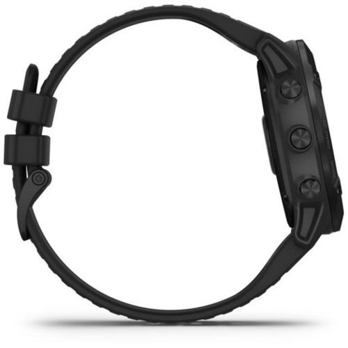 Garmin Fenix 6X Pro Black (1298242)