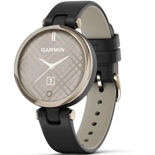 Garmin Lily Classic Black (alser_temp_product_1318885)
