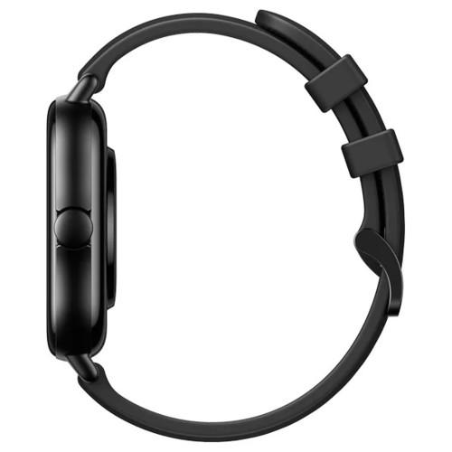 Xiaomi Amazfit GTS 2 Black (1322812)