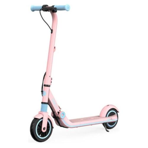 Xiaomi Ninebot eKickScooter Zing E8 pink (KickScooter Zing E8)