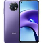 Смартфон Xiaomi Redmi Note 9T Daybreak Purple