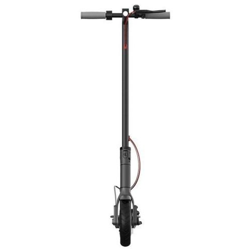 Xiaomi Mi Electric Scooter 1S (1seu)