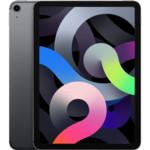 Планшет Apple 10.9-inch iPad Air Wi-Fi + Cellular 256GB - Space Grey