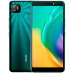 Смартфон TECNO POP 4 2/32 Green