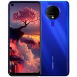 Смартфон TECNO Spark 6 4/64 KE7 Ocean Blue