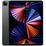 Планшет Apple 12.9-inch iPad Pro Wi-Fi 128GB - Space Grey (Demo)