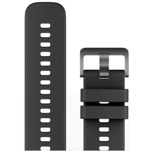 Xiaomi 70mai WT1004 black (WT1004 black)