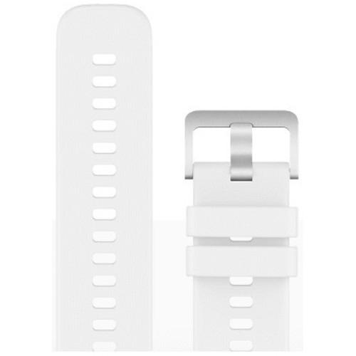 Xiaomi 70mai WT1004 silver (WT1004 silver)