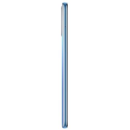 Смартфон Xiaomi Redmi Note 10S 6GB 128GB Ocean Blue (37987)
