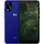 Смартфон BQ 5745L Clever Синий