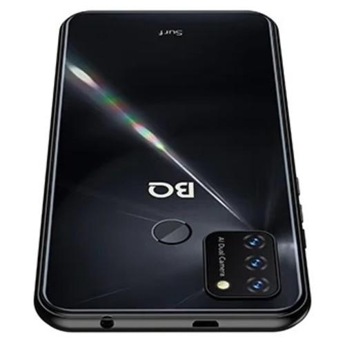 Смартфон BQ 6631G Surf Black (BQ 6631G Surf Black)