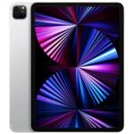 Планшет Apple iPad Pro 2021 11 Wi‑Fi 128GB Silver