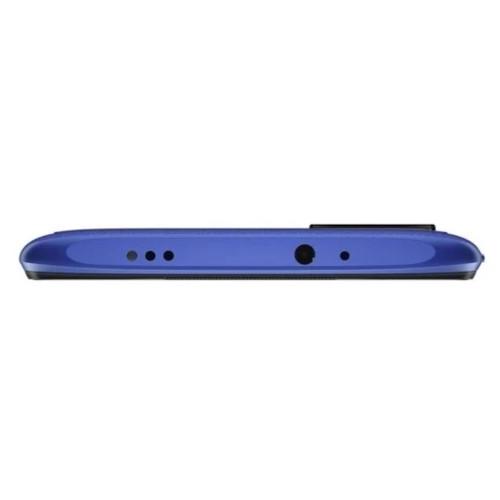 Смартфон Xiaomi Poco M3 64GB Cool Blue (1318401)