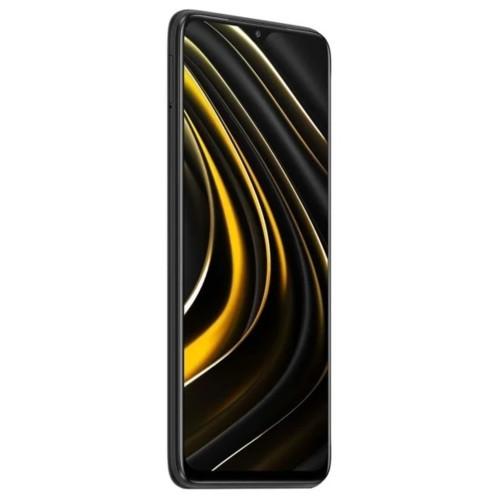 Смартфон Xiaomi Poco M3 64GB Power Black (1318403)