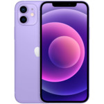 Смартфон Apple iPhone 12 mini 64GB Purple (Demo)