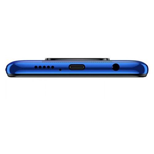 Смартфон Xiaomi Poco X3 Pro 8GB 256GB Frost Blue (37611)