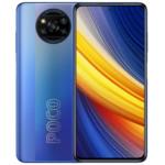 Смартфон Xiaomi Poco X3 Pro 8GB 256GB Frost Blue