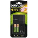 Зарядка Duracell CEF14