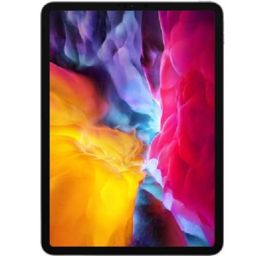 Планшет Apple iPad Pro 2020 11'' Wi-Fi 128Gb - Space Grey (1316563)