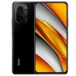 Смартфон Xiaomi Poco F3 8/256 GB Night Black
