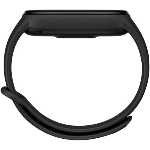 Xiaomi MI Band 6 Black (1319554)