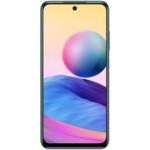 Смартфон Xiaomi Redmi Note 10 5G 64GB Aurora Green