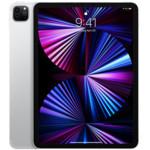 Планшет Apple 11-inch iPad Pro Wi-Fi + Cellular 256GB - Silver