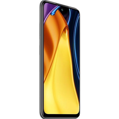 Смартфон Xiaomi Poco M3 Pro 128GB Power Black (38167)