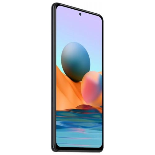 Смартфон Xiaomi Redmi Note 10 Pro 128GB Onyx Gray (1319982)