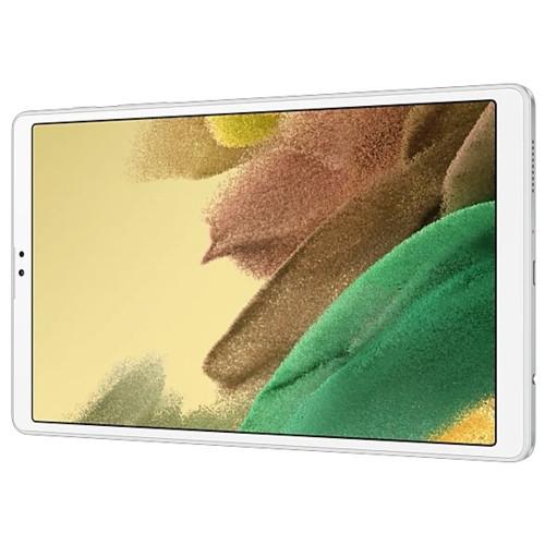 Планшет Samsung Galaxy Tab A7 lite 8.7 (1321322)