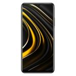 Смартфон Xiaomi Poco M3 Power Black