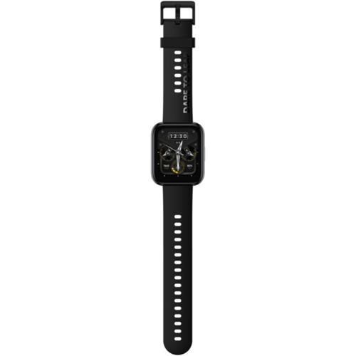 REALME Watch 2 Pro Space Grey (RMA2006)