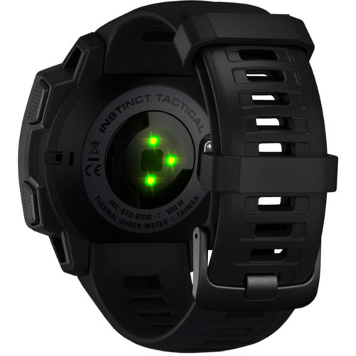 Garmin Instinct Tactical (010-02064-70)