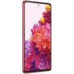 Смартфон Samsung Galaxy S20 FE 128GB Red (new)