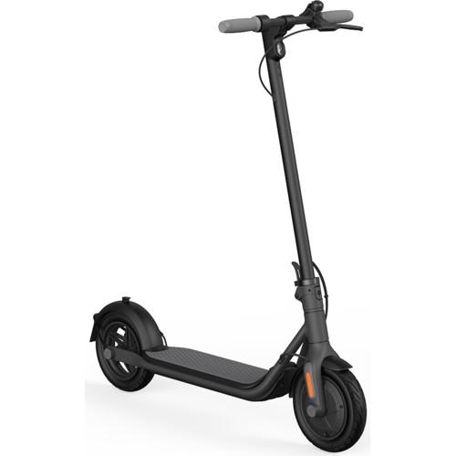 Ninebot KickScooter F20A (38190)