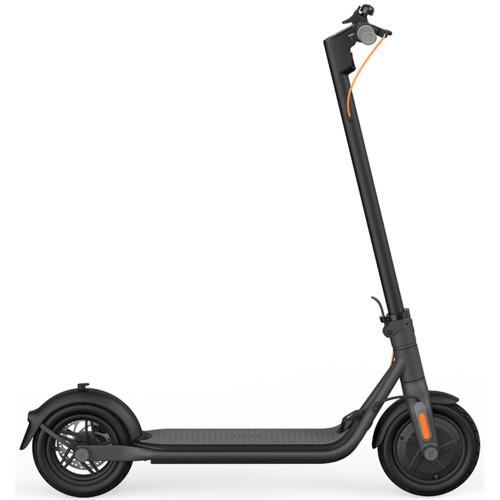 Ninebot KickScooter F30 (38191)