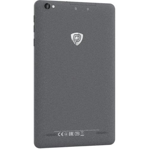 Планшет Prestigio Node A8 PMT4208 Slate Grey (PMT4208_3G_E_EU)